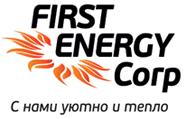 FirstEnergyCorp